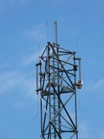zdjęcie stacji bazowej 4b (Plus GSM900) p1010565.jpg