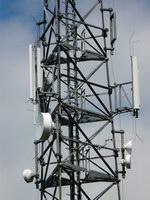 zdjęcie stacji bazowej 4b (Plus GSM900) p1010566.jpg