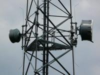 zdjęcie stacji bazowej 4b (Plus GSM900) p1010567.jpg