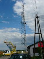 zdjęcie stacji bazowej 4b (Plus GSM900) p1010568.jpg