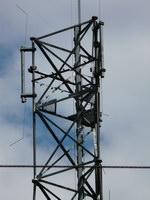 zdjęcie stacji bazowej 4b (Plus GSM900) p1010569.jpg