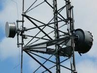 zdjęcie stacji bazowej 4b (Plus GSM900) p1010570.jpg
