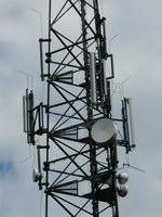 zdjęcie stacji bazowej 4b (Plus GSM900) p1010571.jpg