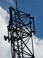 zdjęcie stacji bazowej 4b (Plus GSM900) p1010572.jpg