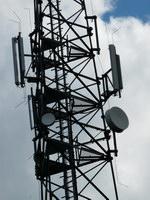 zdjęcie stacji bazowej 4b (Plus GSM900) p1010573.jpg