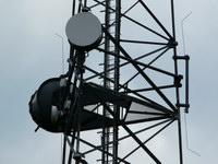 zdjęcie stacji bazowej 4b (Plus GSM900) p1010574.jpg