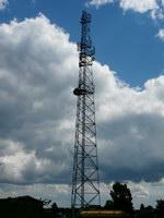 zdjęcie stacji bazowej 4b (Plus GSM900) p1010575.jpg