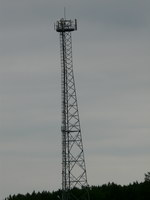 zdjęcie stacji bazowej Popowo Era (Era GSM900) p1010357.jpg