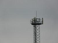zdjęcie stacji bazowej Popowo Era (Era GSM900) p1010358.jpg