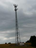 zdjęcie stacji bazowej Popowo Orange (Orange GSM900) p1010349.jpg