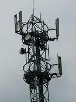 zdjęcie stacji bazowej Popowo Orange (Orange GSM900) p1010350.jpg