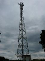 zdjęcie stacji bazowej Popowo Orange (Orange GSM900) p1010351.jpg