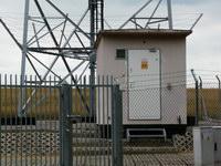 zdjęcie stacji bazowej Popowo Orange (Orange GSM900) p1010352.jpg