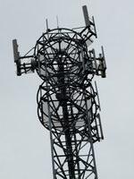 zdjęcie stacji bazowej Popowo Orange (Orange GSM900) p1010353.jpg