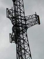 zdjęcie stacji bazowej Brzozowiec (Plus GSM900) p1010333.jpg