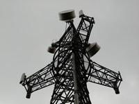 zdjęcie stacji bazowej Brzozowiec (Plus GSM900) p1010334.jpg