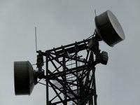 zdjęcie stacji bazowej Brzozowiec (Plus GSM900) p1010335.jpg