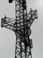 zdjęcie stacji bazowej Brzozowiec (Plus GSM900) p1010336.jpg