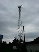zdjęcie stacji bazowej Głębokie/Porąbka 13 (Plus GSM900) p1010359.jpg
