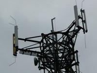zdjęcie stacji bazowej Głębokie/Porąbka 13 (Plus GSM900) p1010360.jpg