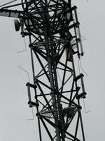 zdjęcie stacji bazowej Głębokie/Porąbka 13 (Plus GSM900) p1010361.jpg