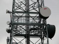 zdjęcie stacji bazowej Zimna Brzeźnica Orange (Orange GSM900) p1010423.jpg