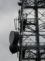 zdjęcie stacji bazowej Zimna Brzeźnica Orange (Orange GSM900) p1010424.jpg
