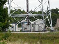 zdjęcie stacji bazowej Zimna Brzeźnica Orange (Orange GSM900) p1010426.jpg