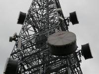 zdjęcie stacji bazowej Zimna Brzeźnica Orange (Orange GSM900) p1010428.jpg