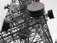 zdjęcie stacji bazowej Zimna Brzeźnica Orange (Orange GSM900) p1010429.jpg