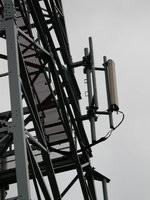 zdjęcie stacji bazowej Zimna Brzeźnica Orange (Orange GSM900) p1010430.jpg