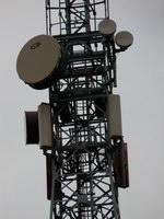 zdjęcie stacji bazowej Zimna Brzeźnica Orange (Orange GSM900) p1010432.jpg