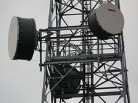 zdjęcie stacji bazowej Zimna Brzeźnica Orange (Orange GSM900) p1010433.jpg