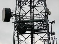 zdjęcie stacji bazowej Zimna Brzeźnica Orange (Orange GSM900) p1010434.jpg