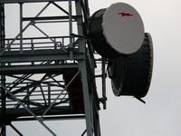 zdjęcie stacji bazowej Zimna Brzeźnica Orange (Orange GSM900) p1010436.jpg