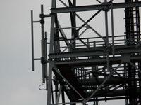 zdjęcie stacji bazowej Zimna Brzeźnica Orange (Orange GSM900) p1010437.jpg