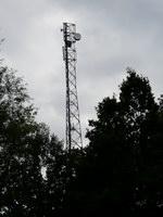 zdjęcie stacji bazowej Zimna Brzeźnica Plus (Plus GSM900) p1010412.jpg