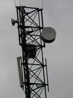 zdjęcie stacji bazowej Zimna Brzeźnica Plus (Plus GSM900) p1010413.jpg