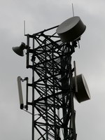 zdjęcie stacji bazowej Zimna Brzeźnica Plus (Plus GSM900) p1010414.jpg