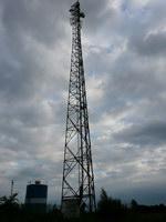 zdjęcie stacji bazowej Zimna Brzeźnica Plus (Plus GSM900) p1010415.jpg