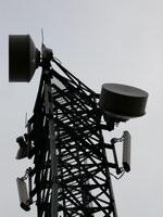 zdjęcie stacji bazowej Zimna Brzeźnica Plus (Plus GSM900) p1010416.jpg