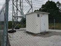 zdjęcie stacji bazowej Zimna Brzeźnica Plus (Plus GSM900) p1010417.jpg