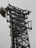 zdjęcie stacji bazowej Zimna Brzeźnica Plus (Plus GSM900) p1010418.jpg