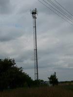 zdjęcie stacji bazowej Gościkowo Era (Era GSM900) p1010371.jpg