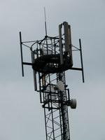 zdjęcie stacji bazowej Gościkowo Era (Era GSM900) p1010372.jpg