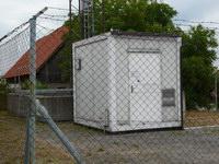 zdjęcie stacji bazowej Gościkowo Era (Era GSM900) p1010375.jpg