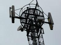 zdjęcie stacji bazowej Gościkowo Era (Era GSM900) p1010376.jpg