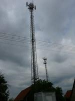 zdjęcie stacji bazowej Gościkowo Era (Era GSM900) p1010377.jpg