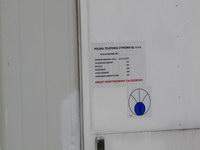 zdjęcie stacji bazowej Gościkowo Era (Era GSM900) p1010378.jpg