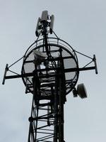 zdjęcie stacji bazowej Gościkowo Era (Era GSM900) p1010379.jpg